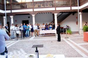 Curso Sumilleres Camara CR 004