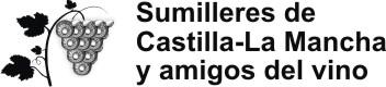 Sumilleres y Amigos del Vino de Castilla La Mancha