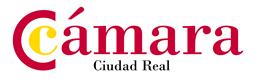 Camara de Comercio de Ciudad Real
