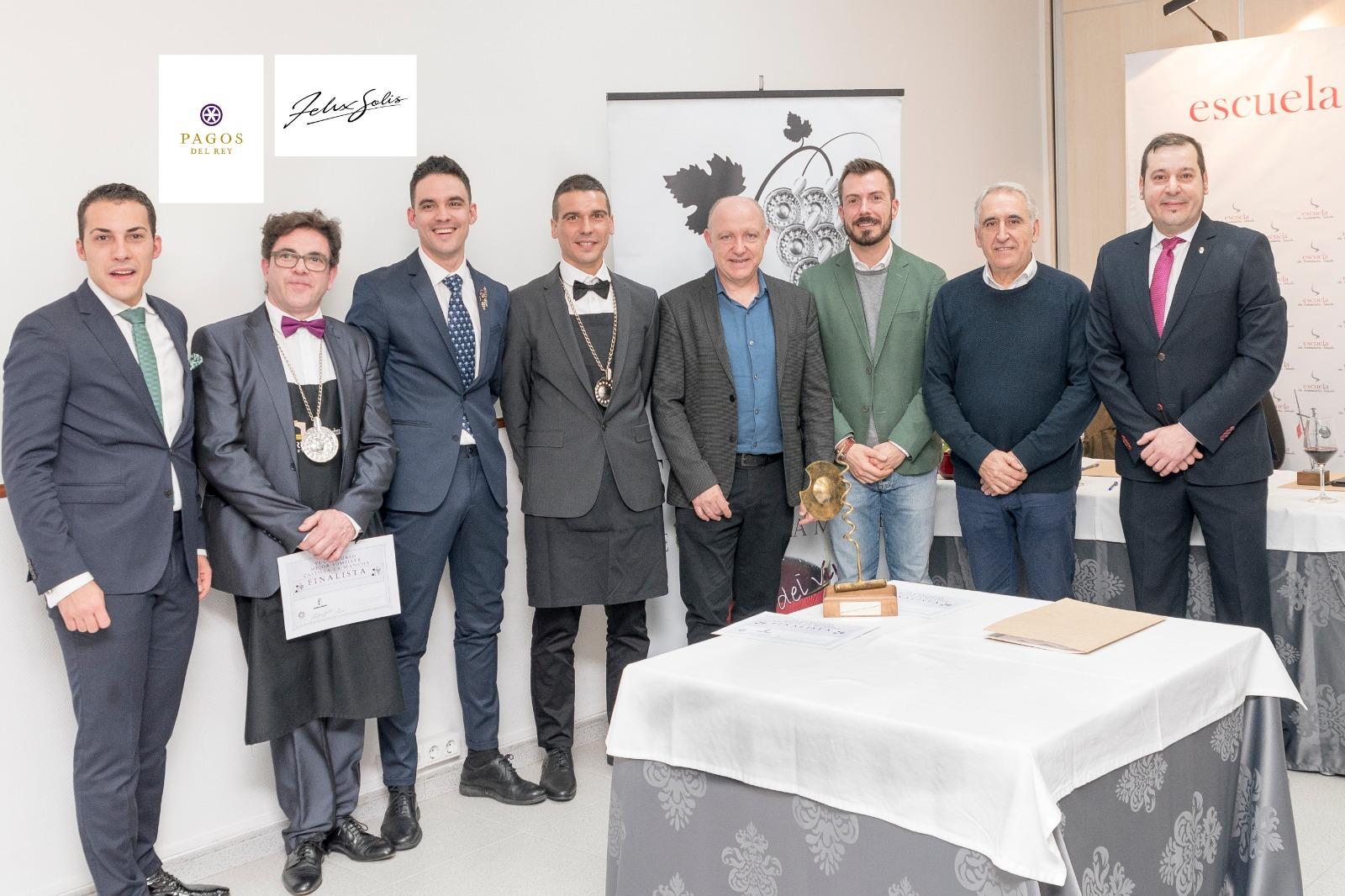 finalistas-y-jurado-concurso-sumilleres-2019